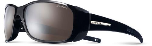 Julbo Cham Spectron - Sportbrille Chrome/White pe8bKCStz